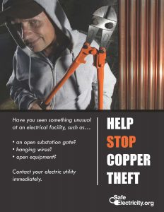 stopcoppertheft_fullpage-reduced